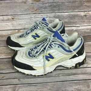 New Balance 601 all terrain shoes